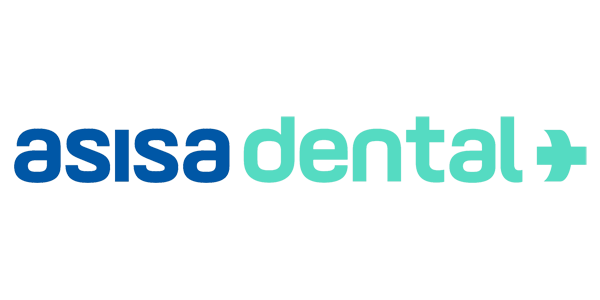 asisa_dental.png